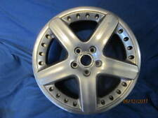 Bentley Wheel used