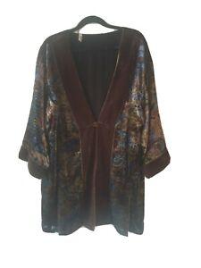 Dreamkeeper jacket
