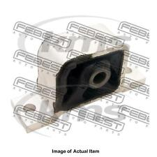 New Genuine FEBEST Engine Mounting HM-007 Top German Quality