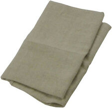 UNGER Heavy-duty 10 PACK Window Cleaning Scrims 36' X 36' - Grade A Pre-washed