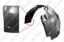 Passaruota Anteriore DX 08> ALFA 159 10/05 - AA0903613