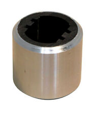 MK1 GOLF Lower Steering Column Shaft Needle Bearing Race - 171419518A