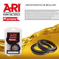 ARI093 [ARIETE] KIT PARAOLI FORCELLA 50 X 63 X 11  TGY