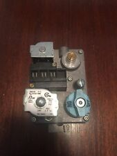 FACTORY AUTHORIZED PARTS  EF32CW190B SINGLE STAGE COMB. GAS VALVE