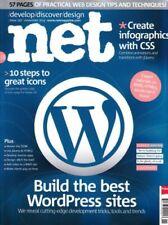 November Computing & Internet Computing, IT & Internet Magazines