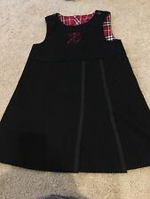 Burberry Girls Dress Size 2