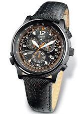 Reloj Citizen Chronograph Pilot As4025-08e