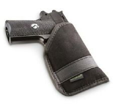 New Viridian Compact Pocket Holster,