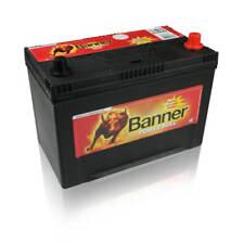 Banner Power Bull P9504 95Ah Autobatterie