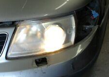 2002 2003 2004 2005 Saab 95 9.5 DRIVERS LEFT SIDE XENON HID Headlight OEM