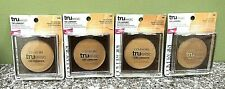 4 Covergirl Trumagic The Luminizer Skin Perfector Shimmer 120 Soft Touch Balm