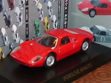 KYOSHO 1/64 PORSCHE 904 GTS.