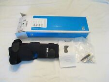 OSSUR FORM FIT ROM KNEE WRAP WRP/SH/OP/MD IN BOX, INSTRUCTIONS & TOOLS 507255