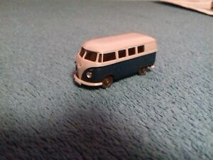 Wiking VW Bus