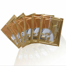 10 Pairs Collagen Crystal Under Eye Patch Lift Anti Wrinkle Moisture Face Mask