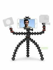 Joby GorillaPod Mobile Rig black/grey