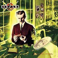 Tesla - Psychotic Supper [New Vinyl]