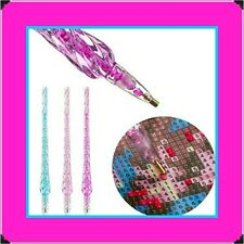 3 Pc Diamond Painting Drill Pen Diamond Painting Tool