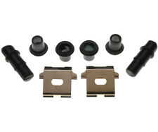 Disc Brake Hardware Kit-R-Line Front Raybestos H5619A