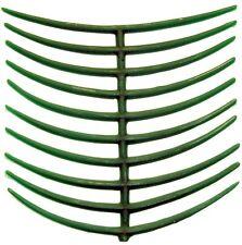 Ring Clasp Wax Patterns 200 PCS Dental Lab Partials
