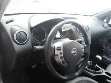 Armaturenbrett Lenkrad 2x Airbag Nissan Qashqai (J10) BJ.2013