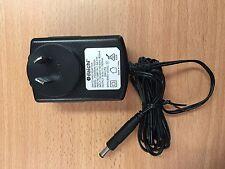 Power Supply Switch Mode 18v DC 1.6A 100-240V (BULK BUY 10 PACK) AUSTRALIAN PLUG
