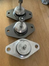 Escort Sierra Cosworth Engine Mounts