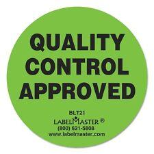 LabelMaster Warehouse Self-Adhesive Labels - BLT21
