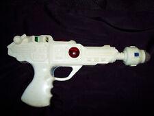 LASER GUN TG 109 FREE S/H