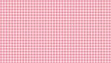 Fabric 100 Cotton Makower Uk. Fruity Friends Gingham Pink 920/p3