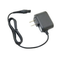 Charger Cord for Philips Norelco Sensotouch 1160X 1160XCC 6701X 7775X