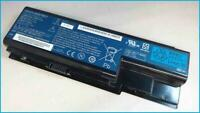 Akku Battery 10.8V 4400mAh 48Wh AS07B31 Aspire 7520 ICY70 (10)