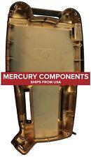 Fanuc Teach Pendant A05B-2255 Lower Shell Half - Replacement Parts/Repair