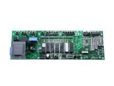 Unox Elektronikplatine für XV/XB, Bakerlux, Cheflux Abmaße 304x95mm