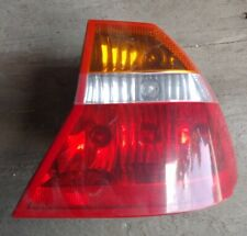 01-04 CHRYSLER 300M RH RIGHT TAILLIGHT ASSEMBLY P#04805592AD