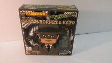 Medicom Toy Kubrick Green Hornet & Kato 2 Pack Action Figures t3185