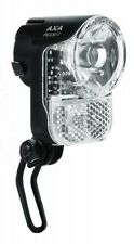 Beleuchtung AXA Pico 30 T Steady Auto Tagfahrl LED 30 Lux für Nabendynamo