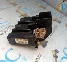 ALLEN BRADLEY 1494V-FS30 SER A 30 A DISCONNECT FUSE BLOCK