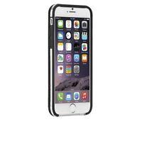 Genuine Case Mate TOUGH FRAME Bumper for Apple iPhone 4.7'' 6 & 6s