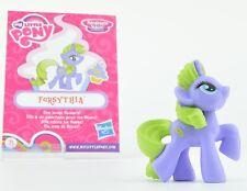 My Little Pony Wave 15 Blind Bag Figure - Forsythia