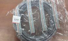 C00057932 soffietto oblo' lavatrice ariston indesit originale entra per modelli