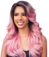 Freetress Equal Premium Delux Wig - MISTY- *LONG* *6 COLORS* * FREE SHIPPING*