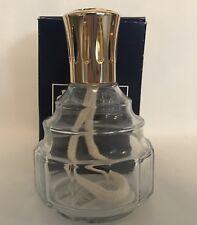 Lampe Berger Ebay