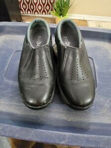 z coil shoes womens Size 7