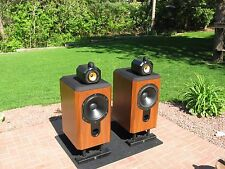 B&W Matrix 801 S3 bowers and wilkins