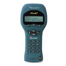Psiber Png65 Pinger Plus Network Ip Tester