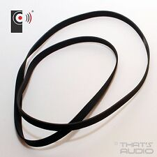 TECHNICS - Replacement Turntable Belt for SL-B100 SL-B200 SL-B300 & SL-B500