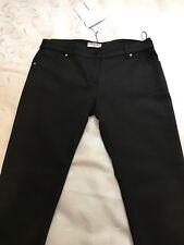 🌟🌟🌟Stunning Balenciaga Denim Jeans, Size 42French, RRP £400🌟🌟🌟