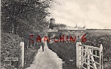 Leeds Pre 1914 Printed Collectable Yorkshire Postcards