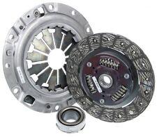 Fiat Doblo Idea MPV 1.3 D Multijet 3 Pc Clutch Kit 10 2005 Onwards